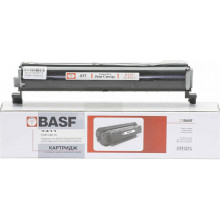Картридж BASF Panasonic KX-FAT411A7 (BASF-KT-FAT411)