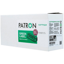 Картридж Patron Green Label Brother TN-2335 (PN-TN2335GL)
