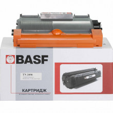 Картридж BASF Brother TN2090 (BASF-KT-TN2090)